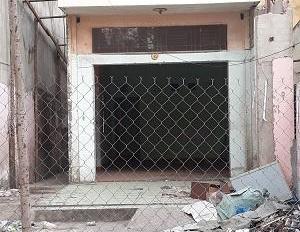 Phá sản, bán gấp nhà nát 73m2 đường Nguyễn Thị Định, q2, gần chợ, SHR. LH 0772442264 Lộc