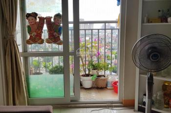A Tư chính chủ bán căn 1201 CT1 chung cư PCC1 Ba La Hà Đông, 0989580198
