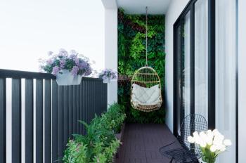 Thị trường căn hộ 3PN tại Sunshine Garden nóng hơn cả Covid vì giá tốt LS 0%/18 tháng , 0971735999
