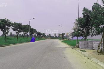 Chính chủ cần bán đất mặt đường phạm Hùng Tp Pleiku _ Gia Lai LH 0927.436.888