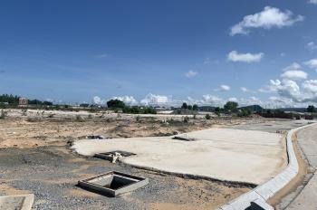 Bán 9 công đất dân gần đường Trần Hưng Đạo, xã Dương Tơ, Phú Quốc