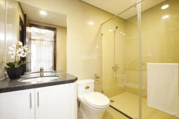 HOT! Chính chủ bán gấp căn 22&20 đắc địa nhất Epic Home, view hồ, hướng cực mát, CK 5%, bao phí