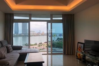 Bán căn hộ cao cấp Azura tầng cao diện tích 108m2, giá 5.5 tỷ - Toàn Huy Hoàng