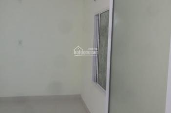 Bán nhà kiệt cấp 4 K122 Phan Thanh, Thanh Khê, TP Đà Nẵng