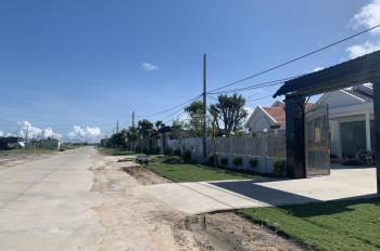 Bán đất dân 20x100m Đường ĐT 975, Xã Dương Tơ, Phú Quốc, Kiên Giang
