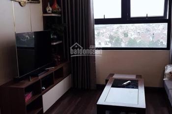 Cho thuê căn hộ chung cư 3 PN full đồ Eco city, Việt Hưng, Long Biên, giá 11 triệu/tháng