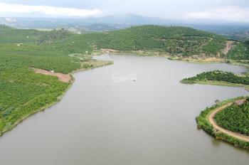 Chúng tôi cần bán 39 ha view hồ tuyệt đẹp đập Đắc Lé, Lộc Đức, Bảo Lâm, Lâm Đồng