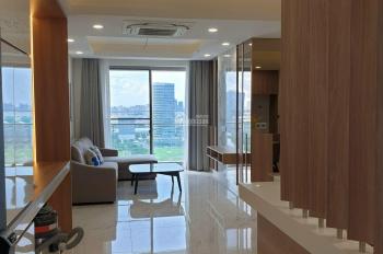 Cần cho thuê gấp căn hộ SKY GARDEN 3, PMH,Q7 nhà đẹp, giá tốt nhất, xem là thích ngay.LH:0918360012