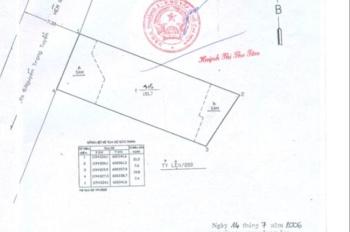 Cần bán Viila khu Compound Nguyễn Trọng Tuyển, P.10, Phú Nhuận. DT 7,5 x 22m, 3 lầu. Giá 41.5 tỷ