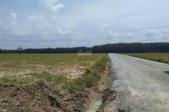 Cần bán lô đất 1040m2 gần Becamex giá 430tr, LH 0338354578