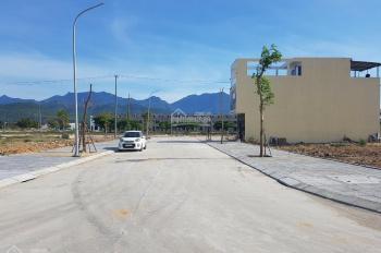 Hợp đồng dự án Golden Hills, đường 7m5, diện tích 125m2, view công viên