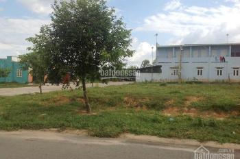 Kẹt tiền cần bán 5,4 sào đất giá 550 tr/lô cạnh KCN Becamex ngay trung tâm thị xã dân cư đông đúc