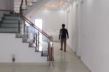 Chỉ 1.15 tỷ có nhà xây mới Đồng Dụ - Đặng Cương ô tô đỗ vào nhà ngõ thông(61m2x3t), gần TT An Dương
