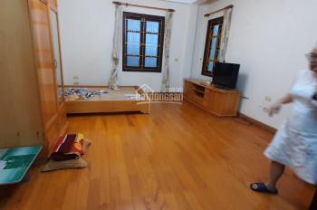 Cho thuê nhà riêng Huỳnh Thúc Kháng, dt 40m x 4t, 2 mặt thoáng giá 14 tr lh 0976995444