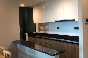 Chủ nhà cho thuê gấp căn 2PN Feliz en Vista view sông và nội khu đẹp nhất dự án