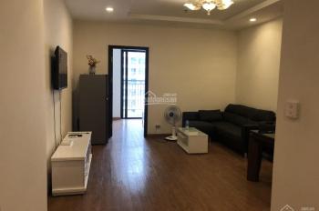 Cho thuê căn hộ 1PN full đồ Times giá rẻ, LH: 0961280519