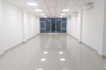 Cho thuê tòa nhà 5x24m, 5 lầu tại đường Cộng Hòa, Q. TB