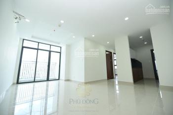 Cần bán căn góc 2 hướng 2 view giá rẻ, dự án Phú Đông Premier. LH: 0934 882832