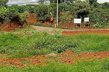 Bán đất nhà đường Lý Thường Kiệt
