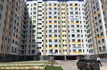 Cho thuê căn hộ tại Phan Rang - Tháp Chàm - Ninh Thuận giá 3 triệu/tháng. Cho thuê lâu dài