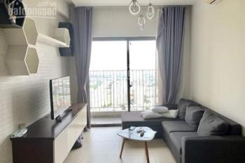 Cho thuê căn hộ Cantanvil An Phú gần Parkson Quận 2 (2PN - 13tr)(3PN - 14tr), đủ NT, 0932192469