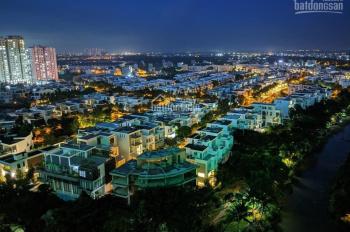 VP BĐS chuyển nhượng dự án Safira Khang Điền cập nhật 99 căn mới nhất 7/2020. LH ngay 0938828215