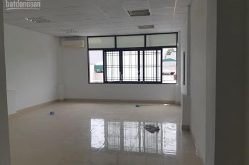 mặt bằng kinh doanh cho thue tại 28 Nguyễn Thị Định