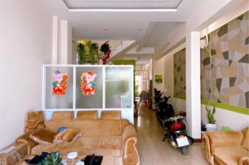 Bán nhà 1T 2L, DT 92m2, gần bệnh viện Đồng Nai P. Tam Hòa, Biên Hòa, chỉ còn 4,8 tỷ