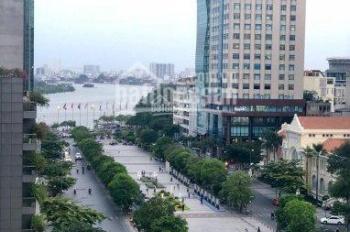 Bán nhà mặt tiền đường Hồng Bàng, phường 16, Quận 11, DT: 5x34m CN: 175m2 hẻm sau 4m, chỉ 32 tỷ