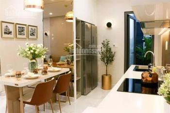 Kẹt tiền bán gấp căn B. 15.05, 2PN, dự án D'lusso, quận 2, LH: 0934455105