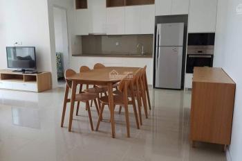 Nơi được khách hàng tin tưởng lựa chọn - Cho thuê căn hộ Cantavil An Phú quận 2 - 2PN - 3PN