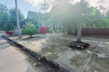 bán đất  nền trong khu tái định cư xã phước khánh giá rẻ nhất khu