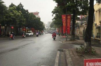 Chủ nhà vỡ nợ cần bán gấp mảnh đất 72m2 tại Dương Xá, Gia Lâm, MT: 9m, đường 6m, giá: 26,5 tr/m2