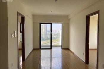Chính chủ gửi bán căn Kikyo 68m2 giá tốt nhất thị trường giá 2,36 tỷ, 0896451168 - Nhà mới 99%