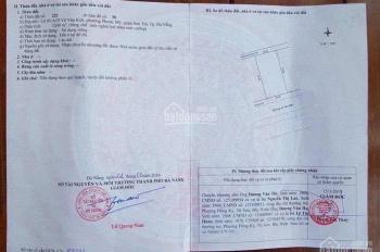 Cần bán Lô Đất MT Võ Văn Kiệt Sát Biển Và Công Viên Phạm Văn Đồng . Lh Mỹ 0918848077