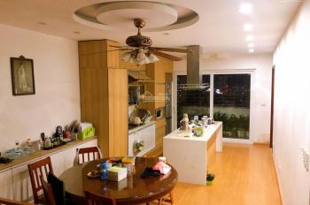 Bán gấp căn hộ 2PN - 103m2 full nội thất tại Nam Đô Complex chỉ 2. X tỷ LH: 0967934987
