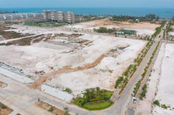 PullMan 5* Phú Quốc mở bán đất khách sạn 140m/nền, MT đường 68m, TT 24 Tháng, số Lượng Giới Hạn