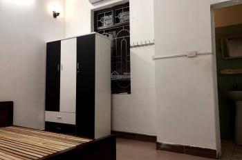 Chính chủ cho thuê phòng CCMN khép kín tiện nghi 20m2