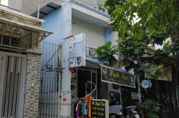 Bán nhà Mặt tiền KD Đường Số Phạm Văn Chiêu gần Quang Trung Chỉ 74tr/m2 DT 4.2 x 20m -HD Thuê 12th