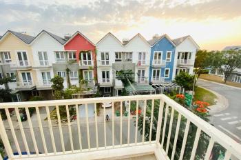 Xem ngay bảng giá chi tiết nhà phố, biệt thự Park Riverside, giá tốt nhất dự án