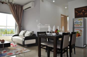 Bán chung cư 155 Nguyễn Chí Thanh, quận 5, 60m2, 2pn, sổ, giá: 2.6 tỉ, LH: 0906 101 428