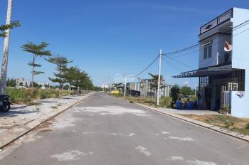 Đất đã có sổ sát bên khu đô thị FPT City sau lưng đại học FPT chỉ 11,5 triệu/m2 đường 7m5