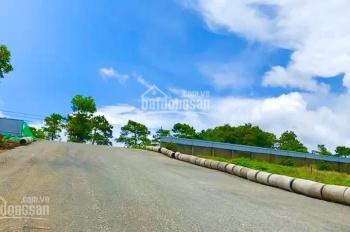 Bảo Lộc Part Hill 4F ,,bán đất giá rẻ ...View Hồ Ngọc , Đồi Chè Tâm Châu, Thác Đam ri