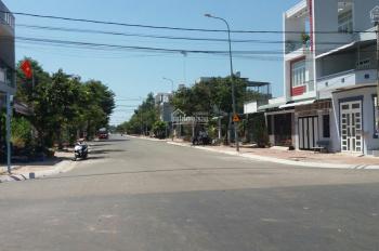Bán đất thị xã Phú Mỹ, giá chỉ 250tr/nền, QL 51 đi vô 500m đường Hội Bài Châu Pha