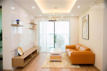 Bán cắt lỗ căn hộ 3PN 102m2 ban công Đông Bắc dự án chung cư Pandora Triều Khúc Giá 2,850tr