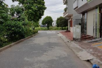 Bán đất sau viện Lao, gần đường 42m Lê Duẩn, nhà hàng Ngọc Sơn, Phủ Lý, 78m2, mặt 6m, hướng Nam
