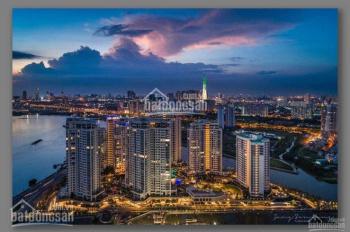 Kẹt tiền cho con đi du học bán căn 2PN, Đảo Kim Cương Q2, giá cực rẻ, view sông SG, Hồ bơi 2300m2.
