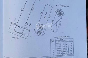 Nhà hẻm xe hơi ngay chợ Hiệp Tân,dt 5.5x22m đúc 2.5 tấm giá 8.5 tỷ,p Hiệp Tân,(HÌNH THẬT),LH 093601