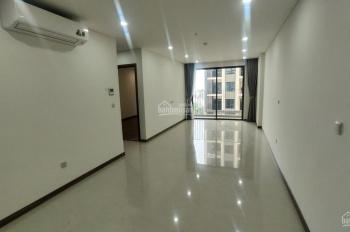 Chính chủ cho thuê căn hộ Hà Đô quận 10, căn 2pn+, 2wc, view Đông Nam giá 20tr/th LH: 0902.151.226