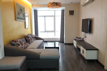 Cần bán căn hộ Sky Garden 3 diện tích 68.66m2 giá bán chỉ có 2.6 tỷ , liên hệ 0902.818.755